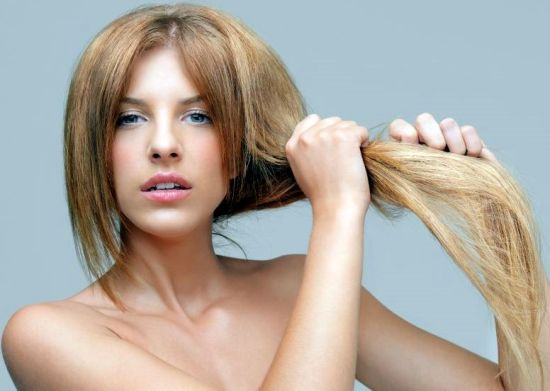 regrow hair with vitamin d