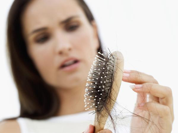 how to regrow hair naturally in urdu