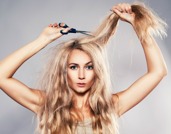 can vitamin e regrow hair