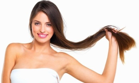 healthier regrow hair formula reviews