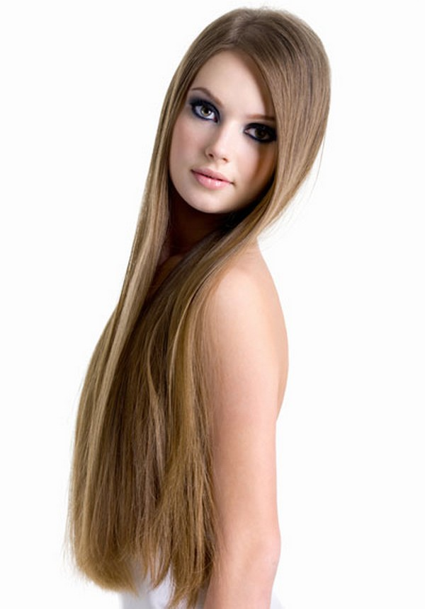 best natural remedies to regrow hair